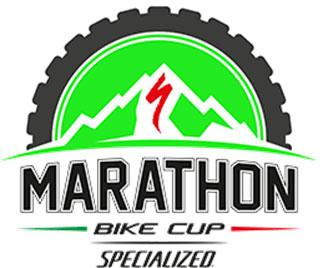 marathon-bike-cup