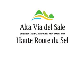 logo_alta_via_del_sale