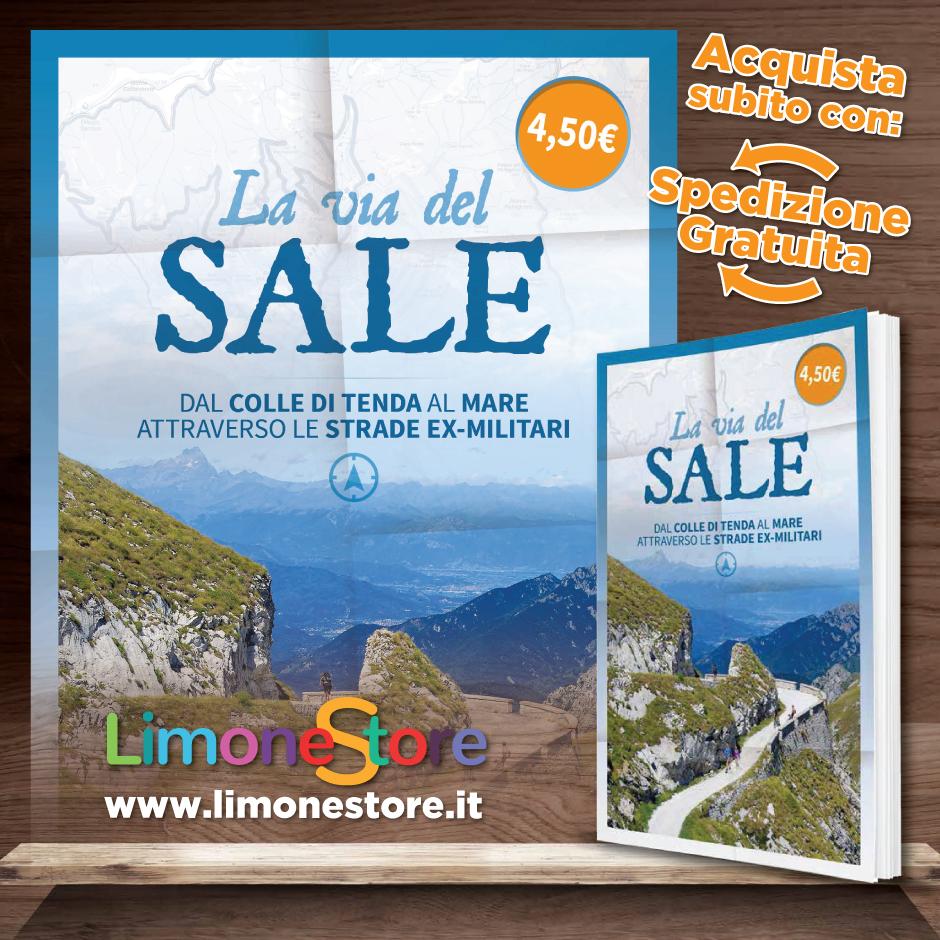 la_via_del_sale_banner_sito