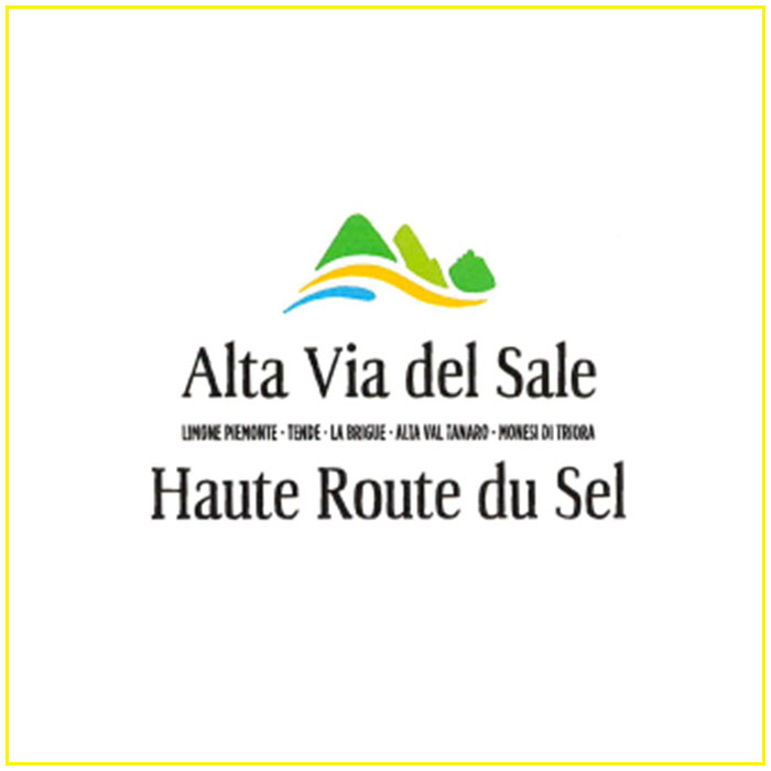 logo_alta_via_del_sale