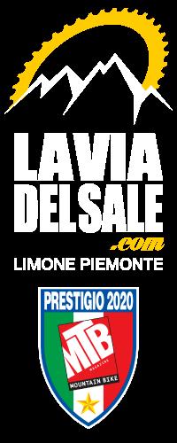 logo-laviadelsale-prestigio
